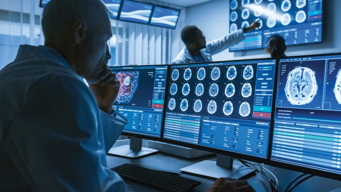 Healthcare technology is crucial to enhancing patient experience and outcomes.
